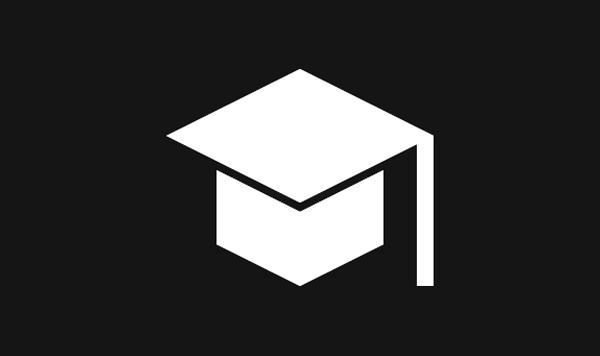 Формирование читательской грамотности школьников при изучении историко-обществоведческих дисциплин